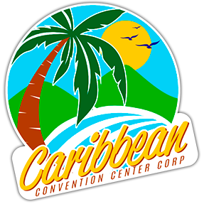 logo-caribbean-g